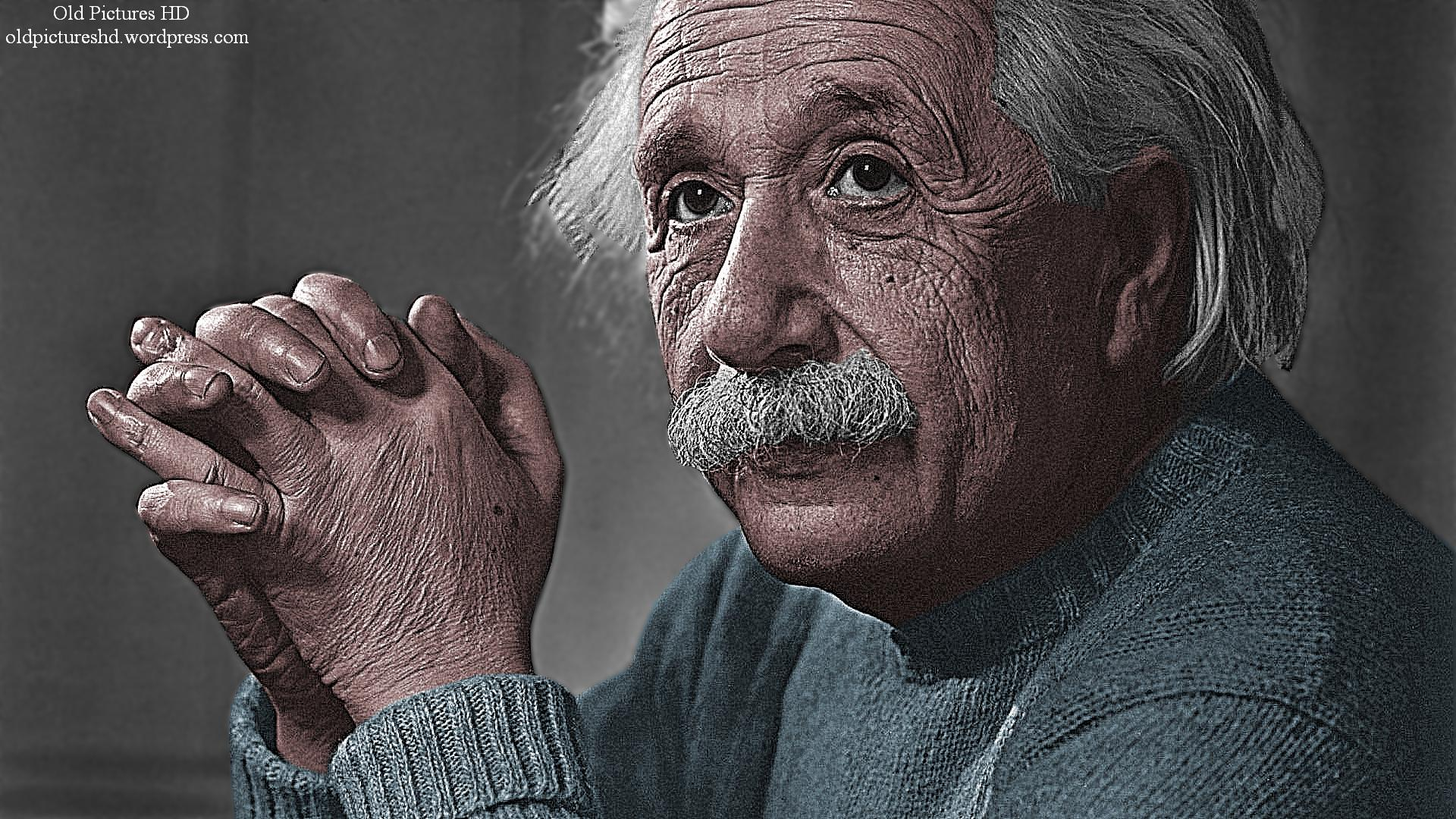 Albert einstein hd old pictures hd - Albert einstein hd images ...